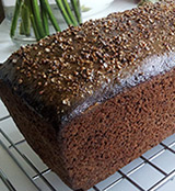 хлеб бородинский рецепт