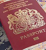 'эмиграция в великобританию