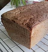 орловский хлеб рецепт
