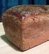 хлеб пеклеванный рецепт